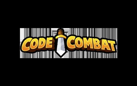 CodeCombat groep 7 & 8